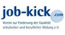 jobkick-kl